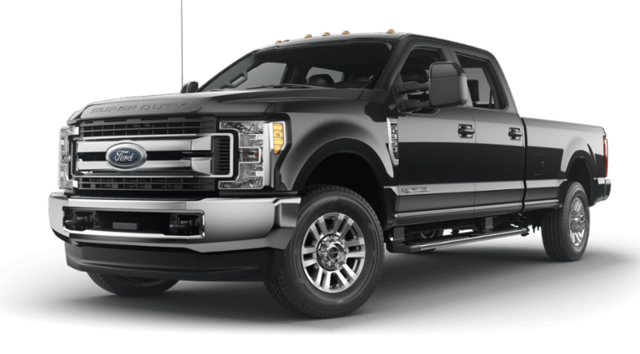 New 2019 Ford F-350 STX PICKUP for Sale in Mount Vernon, OH